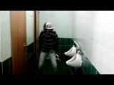 Шрек Джентельмен / Shrek Gentelmen
