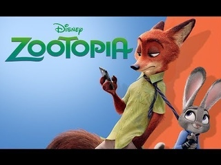 Zootopia 2016 Full Movie 2018 english Movies For Kids - Animation Movies - New Disney Movies 2018