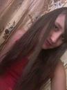 Настя Савела фото #18