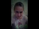 Валерия Березовская - Live