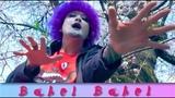 Babel Babel- Vaiwatt -MV -YOYOGI PARK -2017