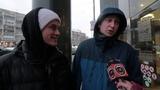 В тюрьму за интим: жители Киева рассказали, как будут заниматься сексом по новому закону