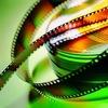 Как снимать и монтировать видео