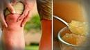 Феноменальный рецепт военного врача избавит вас от болей в спине и в суставах.