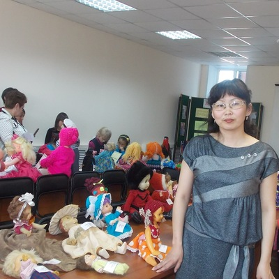 Наталья Сультимова, 21 сентября , Владивосток, id205924458