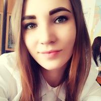 Аватар Валюши Ушаковой