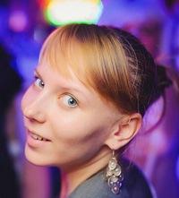 Светлана Ховатти