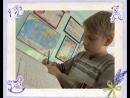 День ангела смотрите на Пятом канале 21.04