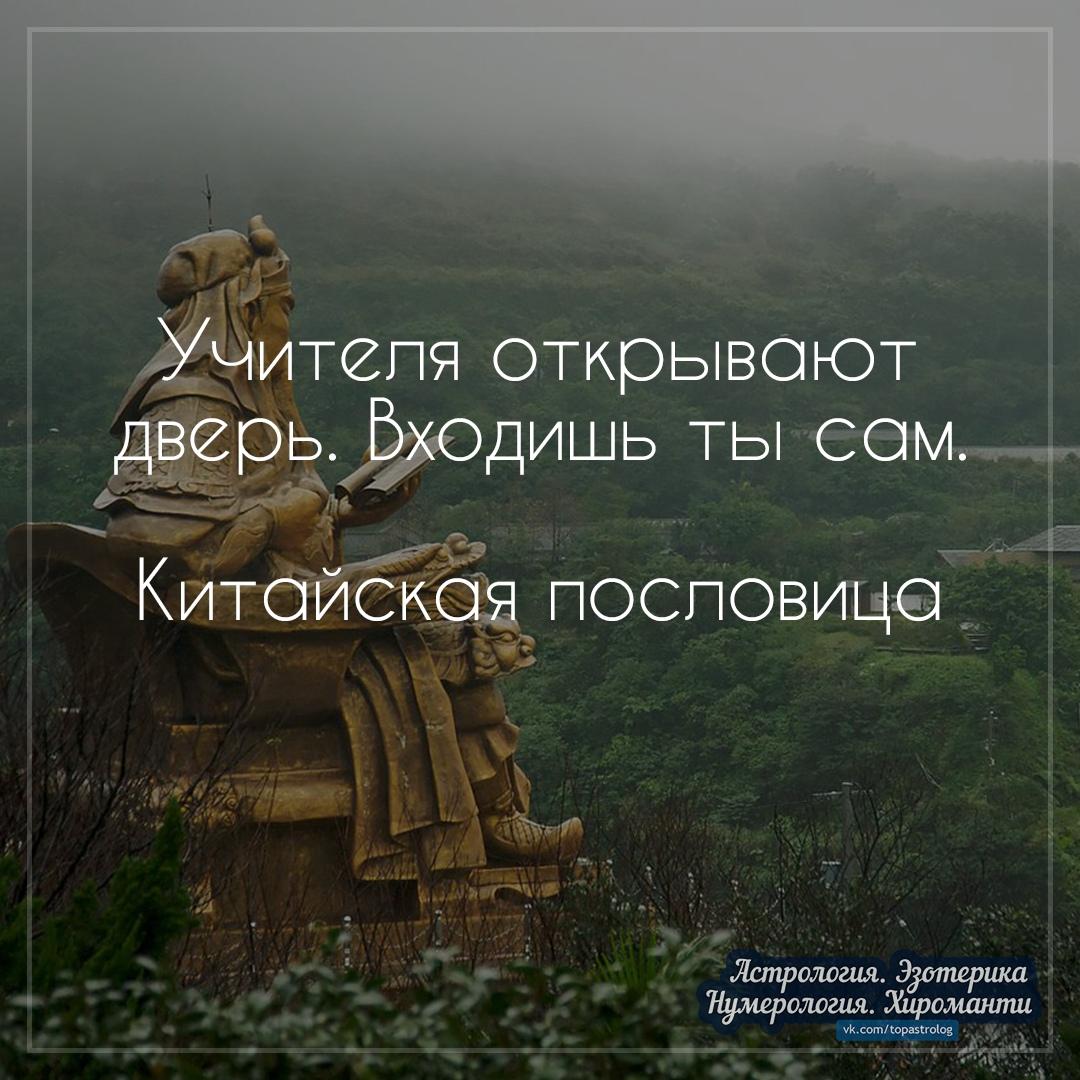 https://pp.userapi.com/c846221/v846221615/10568c/HYfh3px2iyc.jpg