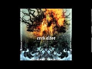Ereb Altor - Fire Meets Ice Acoustic version