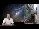 Закопанные города Всемирный потоп и последствия Тайны истории