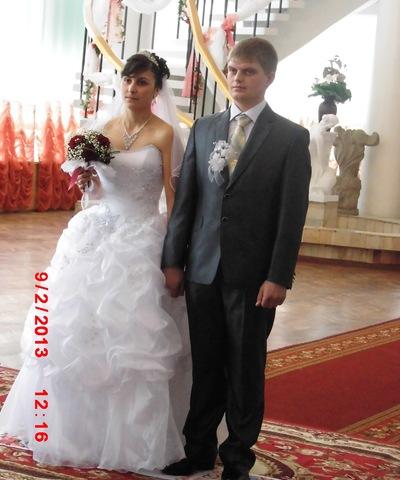 Юрій Щесняк, 8 июля , Хмельницкий, id36140071
