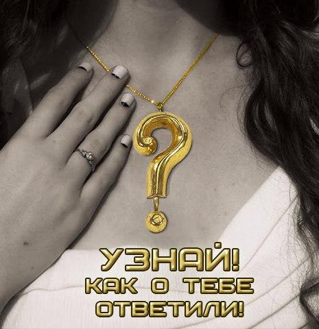 Фото №313090526 со страницы Кристиночки Пуковой