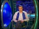 Игры разума 14 06 2005 Михаил Сахаров Алексей Лысенков