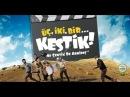 üç,iki,bir kestik, süper incir 2, yerli komedi filmi 720p HD izle,yerli film,yerli filmler