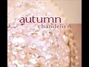 Autumn us chandelier Full Album Post punk Darkwave Ethereal Gothic rock Dreampop