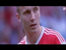 Aleksandr Golovin ● Best Skills CSKA/Russia ● 2018