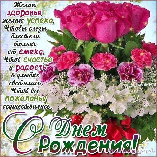 http://cs616726.vk.me/v616726556/d1ed/8wJpfo2wUPw.jpg