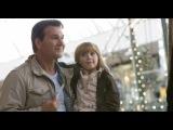 «Миллион на Рождество» (2007): Трейлер / Официальная страница http://vk.com/kinopoisk