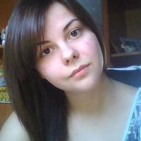 Аня Молдыбаева, 10 января , Москва, id7252235