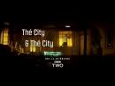 The City The City Teaser Trailer