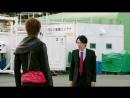 FRT Sora Kamen Rider Wizard 11 1080p
