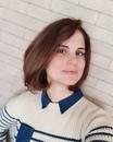 Анастасия Базаркина фото #33