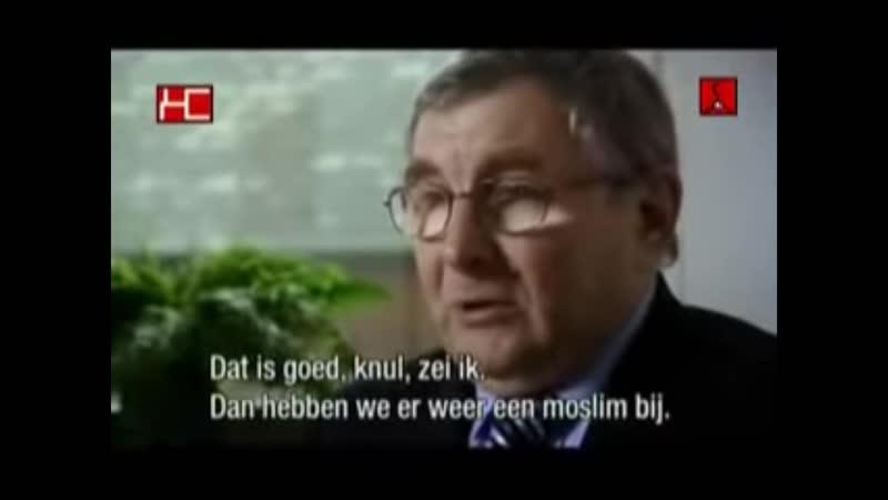 Отец Александра Литвиненко рассказал что сын перед смертью принял ислам