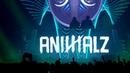 ANIMALZ - Paris - 14.10.17 - SHIVERZ x OBEY - Full Live Set