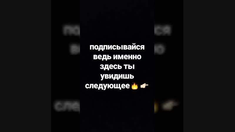 _n_r_t | 🌸DuraTion🌸