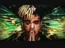 XXXTENTACION Jocelyn Flores Loca Trap Remix