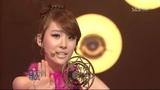 Wonder Girls-Nobody Live 2008.10.05 HD