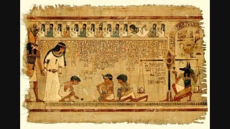 Papyrus Андрей, Алина и Юля