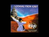 Era &amp Oliver Shanti - Looking From East (CD)