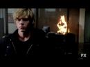 Американская история ужасов | American Horror Story 2011 (Тейт и Вайолет)