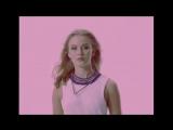 Zara Larsson - Lush Life.mp4