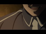 SoreSeka 1 серия [Озвучили:Alorian&Mutsuko Air] / И всё-таки мир прекрасен - 01 русская озвучка