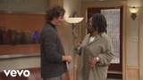 Harry Connick Jr. - Whoopi Goldberg Sketch, Pt. III (from Harry for the Holidays)