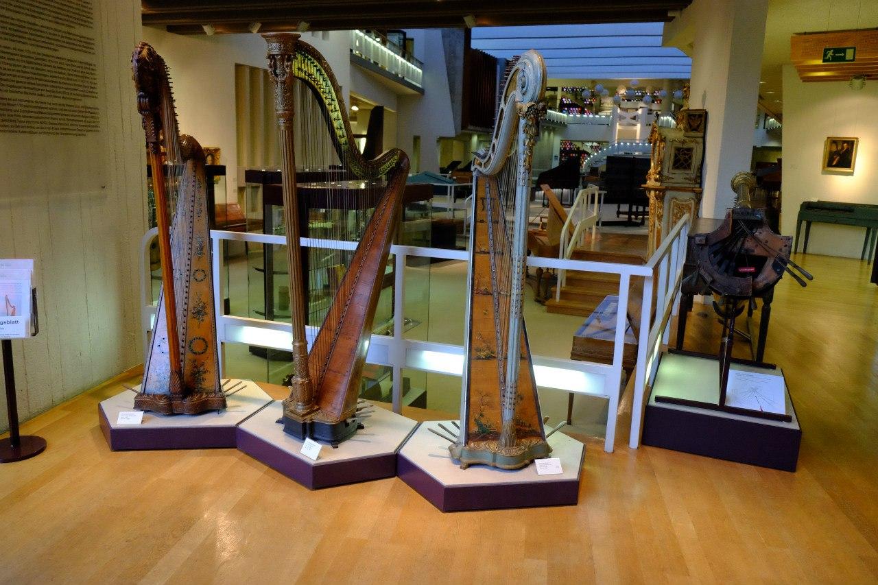 Картинки по запросу музей музыкальных инструментов в берлине