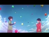 「tamako love story」