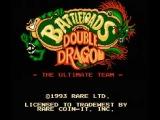 Battletoads & Double Dragon - The Ultimate Team (NES) Music - Cutscene Theme 2