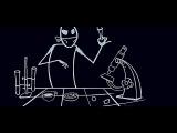 Kuka Sidagulov ft. ONEL!FE - #COPYPASTE