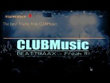 Beattraax - Freak it!