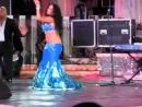Darya Mickevich на «SHISHA PARTY» 2011 г 22566