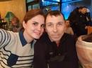 Анастасия Базаркина фото #39