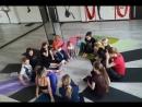 контактная йога Майкоп