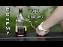Алкоголь и Алкоголизм изнанка алкогольной зависимости Пьянство и Трезвость
