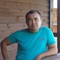Руслан Мускаев, 2 марта , Кировоград, id159910327
