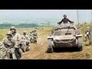 Сильный русский военный фильм Огонь не открывать Полная версия