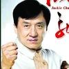 Джеки Чан | Jackie Chan (JC-RUSSIA.RU)